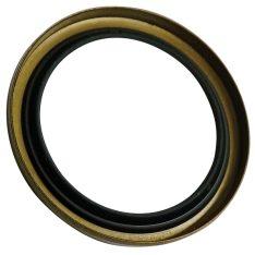 FB3180 Camshaft Seal