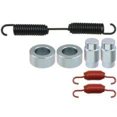 FB3343 Eaton JE501 Brake Hardware Kit