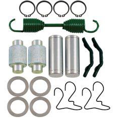 FB3350 Brake Repair Kit Dana
