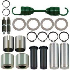 FB3351 Brake Repair Kit Eaton