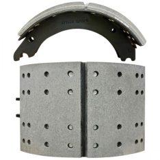 FB4101 Brake Shoe