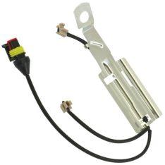 FB4580 Wear Lead