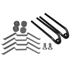 FB4638 29142 fitting kit
