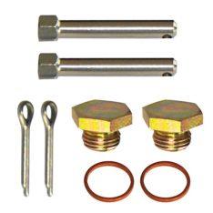 FB4699 Adjuster Plug Kit
