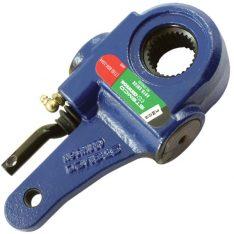 FB4998 Slack Adjuster