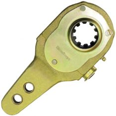 FB5018 Slack Adjuster 1