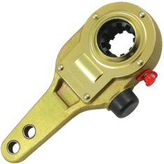 FB5019 GP 10 Spline Slack Adjuster