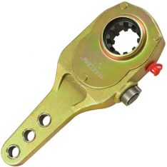 FB5020HD Manual Slack Adjuster 10 spline