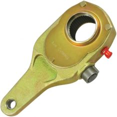 FB5021 Slack Adjuster
