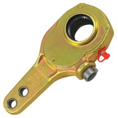 FB50271 Slack Adjuster