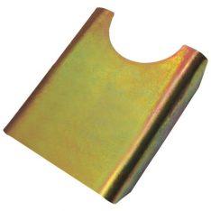 SG9470 Gate Pocket