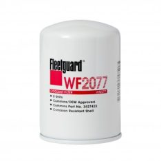 WF2077 coolant Filter fleetguard 350x350